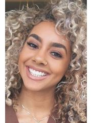 Marlene Wilkerson Profile Photo