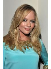 Marley Shelton Profile Photo