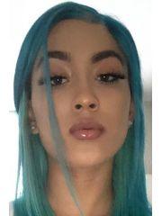 Marlie Ortiz Profile Photo