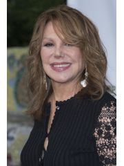 Marlo Thomas Profile Photo