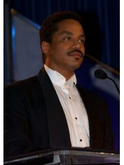 Marlon Jackson Profile Photo