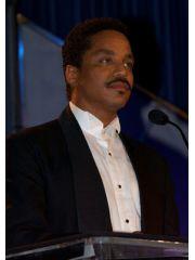 Marlon Jackson Profile Photo