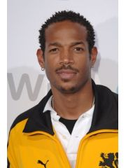 Marlon Wayans Profile Photo