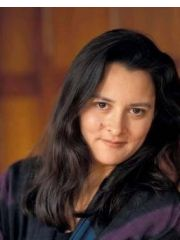 Marsha Garces Profile Photo