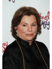 Marsha Mason Profile Photo