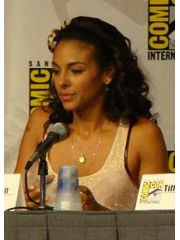 Marsha Thomason Profile Photo