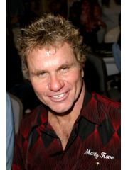 Martin Kove Profile Photo