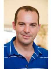 Martin Lewis Profile Photo