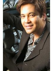 Martin Nievera Profile Photo