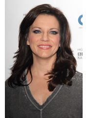 Martina McBride Profile Photo