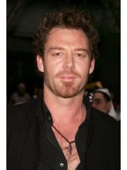 Marton Csokas Profile Photo