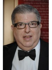 Marvin Hamlisch Profile Photo