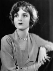 Mary Astor Profile Photo