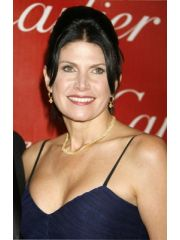 Mary Bono Mack Profile Photo