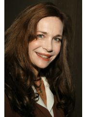 Mary Crosby Profile Photo
