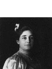 Mary Edison