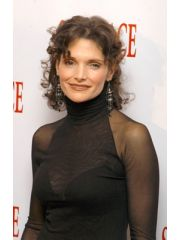 Mary Elizabeth Mastrantonio Profile Photo