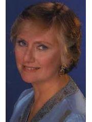 Mary Fickett Profile Photo