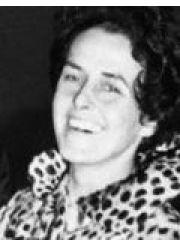 Mary Grace Slattery