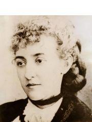 Mary Harlan Profile Photo