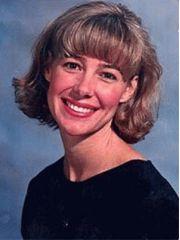 Mary Kay Letourneau
