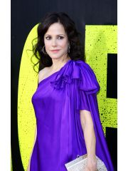 Mary Louise Parker Profile Photo