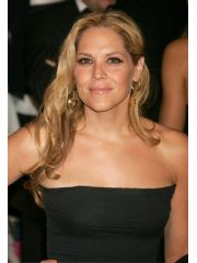 Mary McCormack Profile Photo