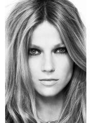 Masha Novoselova Profile Photo