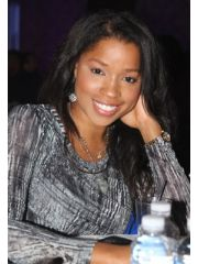 Mashonda Profile Photo