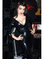 Masuimi Max Profile Photo