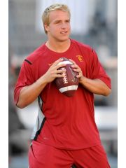 Matt Barkley Profile Photo