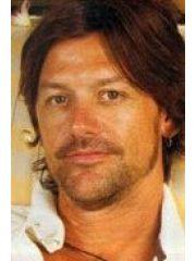 Matt Cheadle Profile Photo