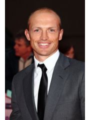 Matt Dawson Profile Photo