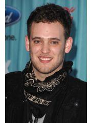 Matt Giraud Profile Photo