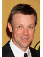 Matt Kenseth Profile Photo