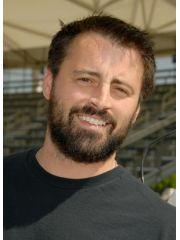 Matt LeBlanc Profile Photo