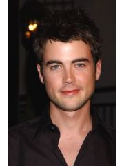 Matt Long Profile Photo