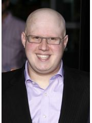 Matt Lucas Profile Photo