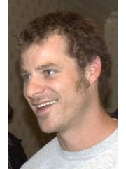 Matt Stone Profile Photo