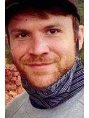 Matt Ziering Profile Photo