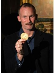 Matthew Barney Profile Photo