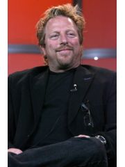 Matthew Carnahan Profile Photo