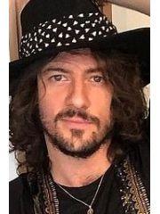Matthew Copley Profile Photo