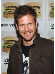 Matthew Davis Profile Photo