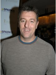 Matthew Le Tissier Profile Photo