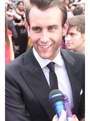 Matthew Lewis Profile Photo