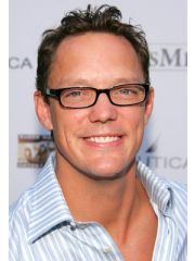 Matthew Lillard Profile Photo