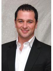 Matthew Rhys Profile Photo