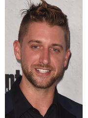 Matthew Rodgers Profile Photo