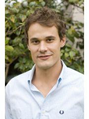 Matthew Rolph Profile Photo